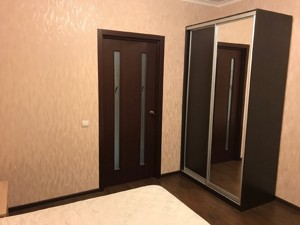 Квартира Луценка Дмитра, 8а, Київ, Z-1569383 - Фото 7