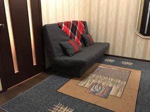 Квартира Луценка Дмитра, 8а, Київ, Z-1569383 - Фото 12
