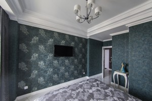 Квартира Коновальця Євгена (Щорса), 34а, Київ, Z-355737 - Фото 11