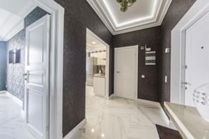 Квартира Коновальця Євгена (Щорса), 34а, Київ, Z-355737 - Фото 20