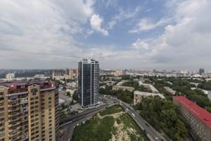 Квартира Коновальця Євгена (Щорса), 34а, Київ, Z-355737 - Фото 21