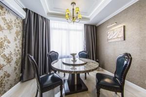 Квартира Коновальця Євгена (Щорса), 34а, Київ, Z-355819 - Фото 5