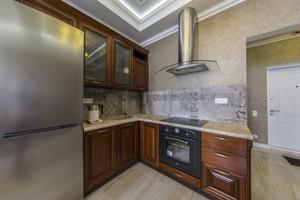 Квартира Коновальця Євгена (Щорса), 34а, Київ, Z-355819 - Фото 8