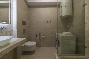 Квартира Коновальця Євгена (Щорса), 34а, Київ, Z-355819 - Фото 13