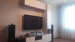 Квартира Донця М., 2а, Київ, R-5717 - Фото