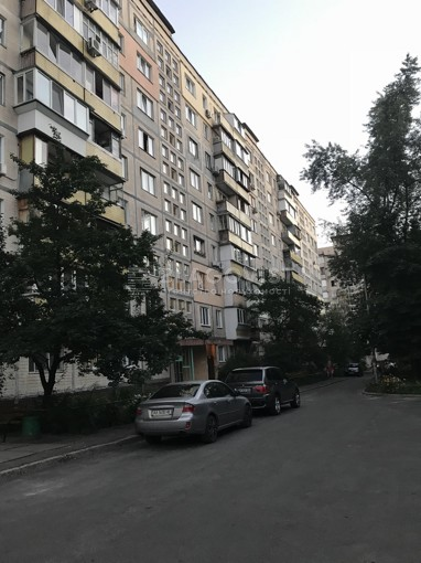 Квартира, X-14244, 24в