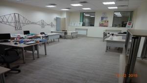 Офис, Новоконстантиновская, Киев, X-22898 - Фото