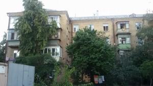 Квартира Черниговская, 38/7, Киев, X-26398 - Фото