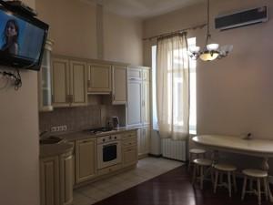 Квартира Сечевых Стрельцов (Артема), 31, Киев, F-24382 - Фото 8