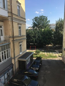 Квартира Сечевых Стрельцов (Артема), 31, Киев, F-24382 - Фото 19