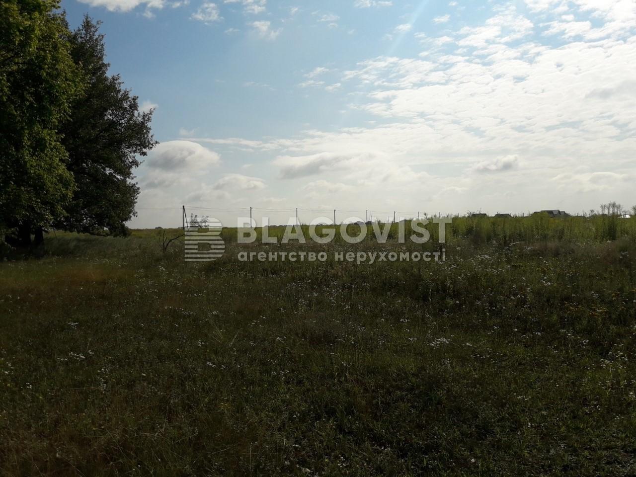 Земельный участок M-33860, Малая Александровка - Фото 2