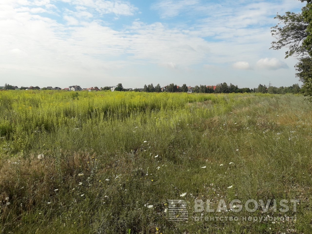 Земельный участок M-33860, Малая Александровка - Фото 3