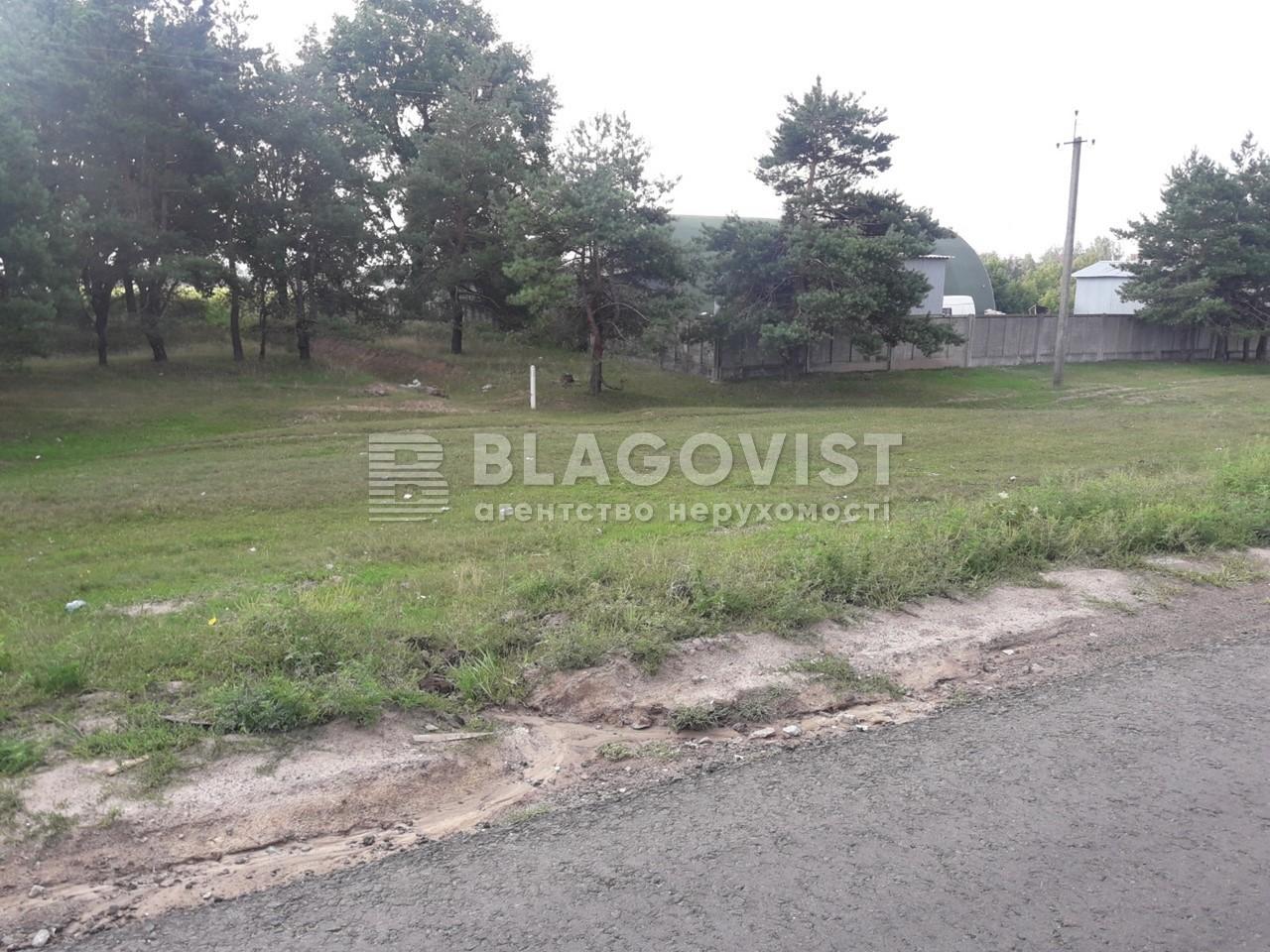 Земельный участок M-33860, Малая Александровка - Фото 8
