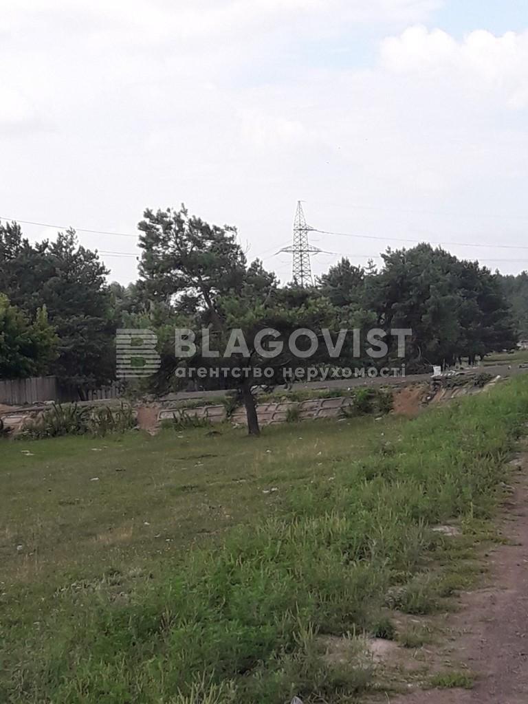 Земельный участок M-33860, Малая Александровка - Фото 9