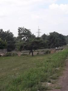Земельный участок Малая Александровка, M-33860 - Фото 9