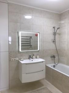 Квартира Харченко Евгения (Ленина), 47б, Киев, F-23980 - Фото 8