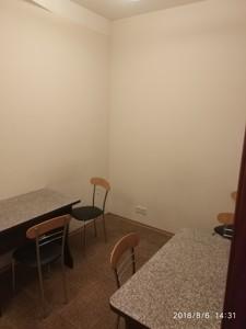 Нежилое помещение, Дегтяревская, Киев, H-42577 - Фото 6