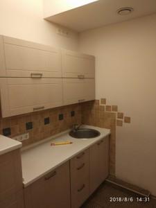 Нежилое помещение, Дегтяревская, Киев, H-42577 - Фото 7