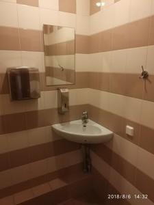 Нежилое помещение, Дегтяревская, Киев, H-42577 - Фото 10