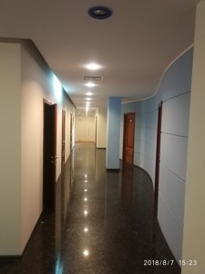 Нежилое помещение, Дегтяревская, Киев, H-42577 - Фото 11