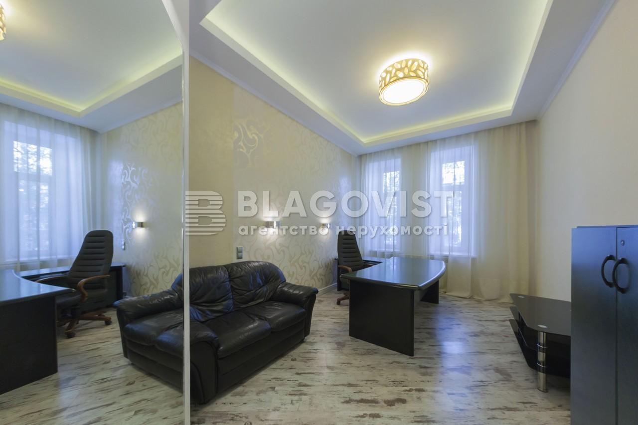 Квартира D-29341, Гончара Олеся, 47б, Киев - Фото 10