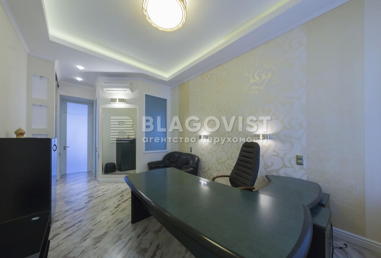 Квартира D-29341, Гончара Олеся, 47б, Киев - Фото 11