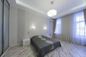 Квартира D-29341, Гончара Олеся, 47б, Киев - Фото 14