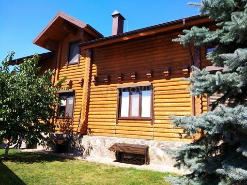 Дом, P-24222