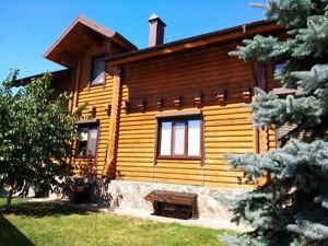 Будинок Ірпінь, P-24222 - Фото