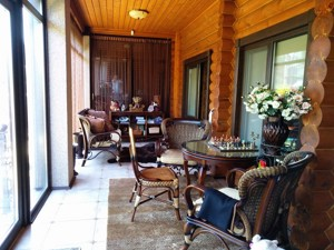 Дом Ирпень, P-24222 - Фото 34