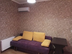 Квартира Регенераторная, 4 корпус 11, Киев, Z-67091 - Фото3