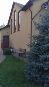 Будинок Садова, Блиставиця, M-23054 - Фото 2