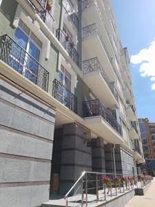 Квартира Дегтярная, 11, Киев, Z-690907 - Фото3