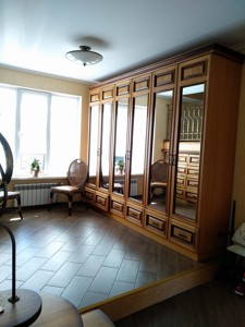 Будинок Ірпінь, P-24223 - Фото 11