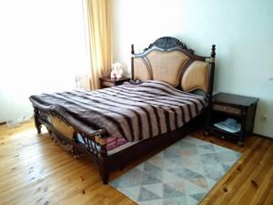 Будинок Ірпінь, P-24223 - Фото 18