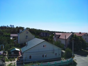 Будинок Ірпінь, P-24223 - Фото 36