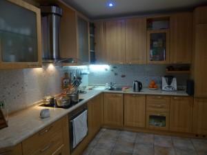 Квартира Z-352064, Константиновская, 10, Киев - Фото 12