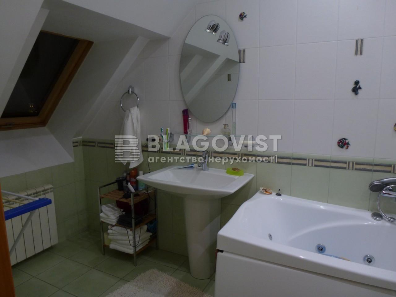 Квартира Z-352064, Константиновская, 10, Киев - Фото 13