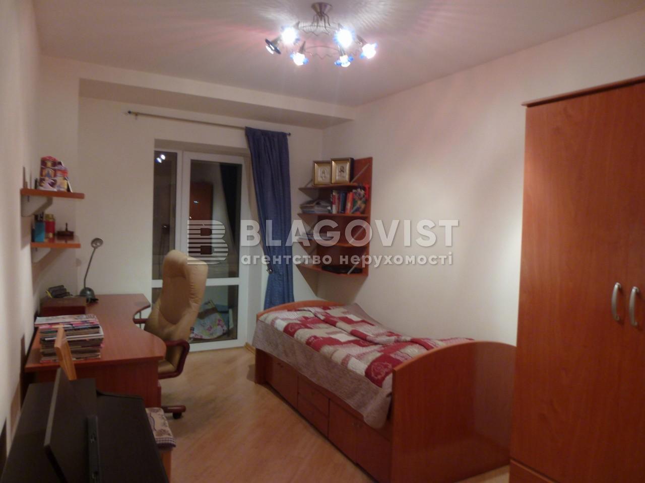 Квартира Z-352064, Константиновская, 10, Киев - Фото 10