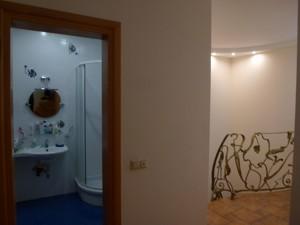 Квартира Z-352064, Константиновская, 10, Киев - Фото 15