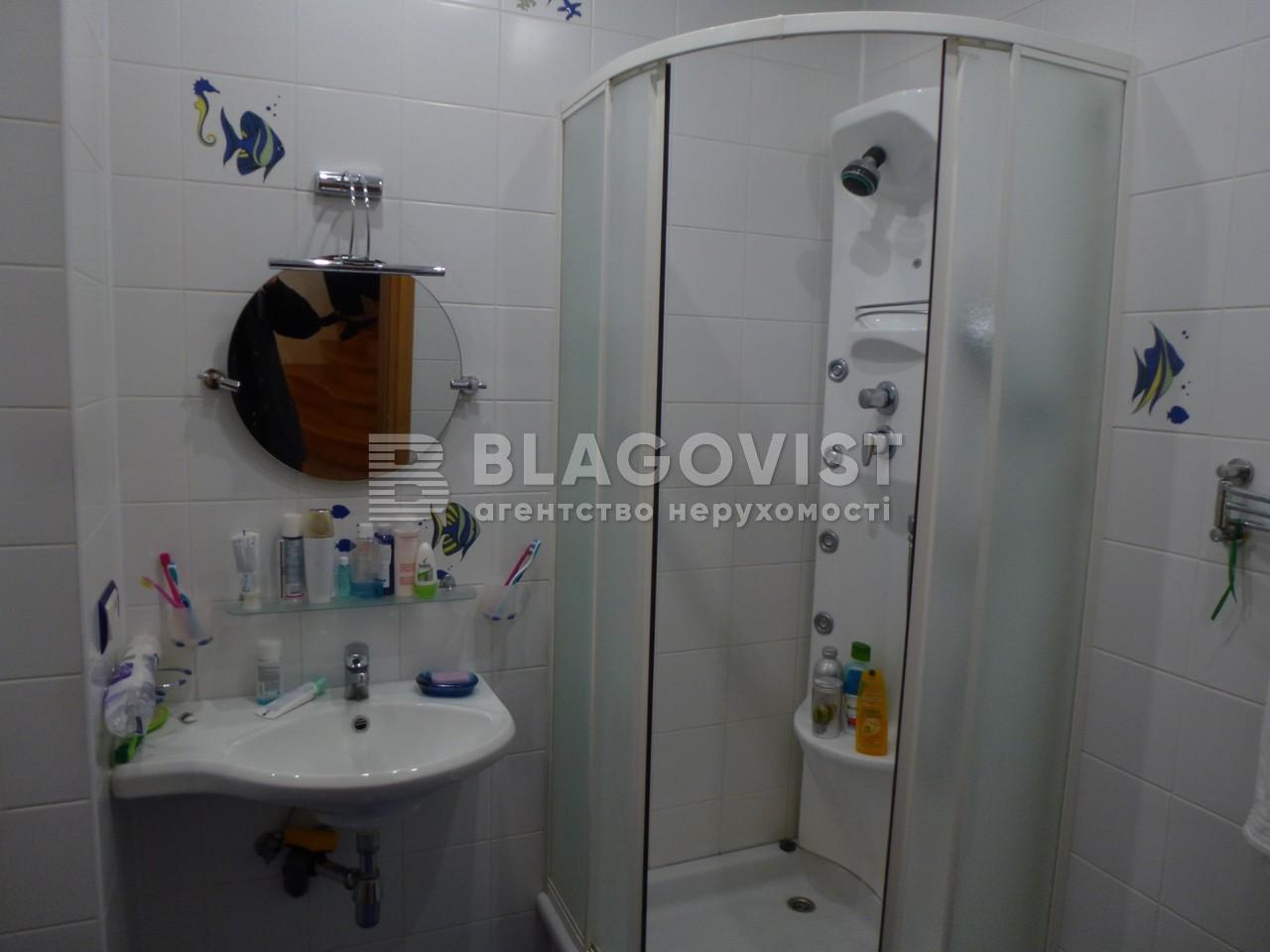 Квартира Z-352064, Константиновская, 10, Киев - Фото 14