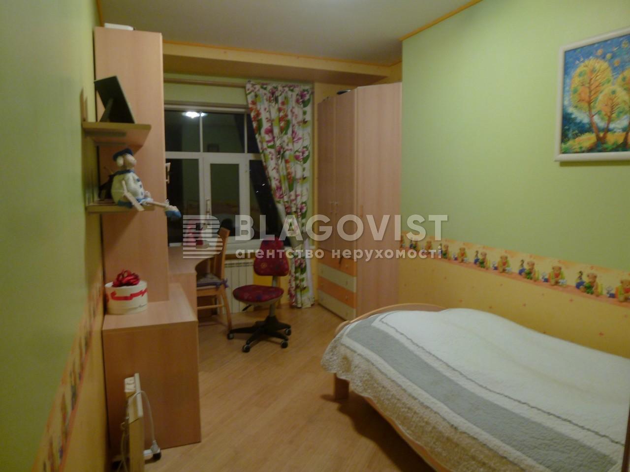 Квартира Z-352064, Константиновская, 10, Киев - Фото 8