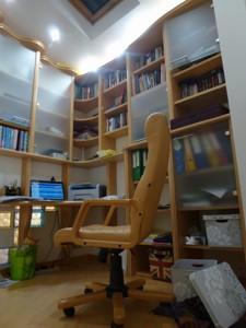 Квартира Z-352064, Константиновская, 10, Киев - Фото 11