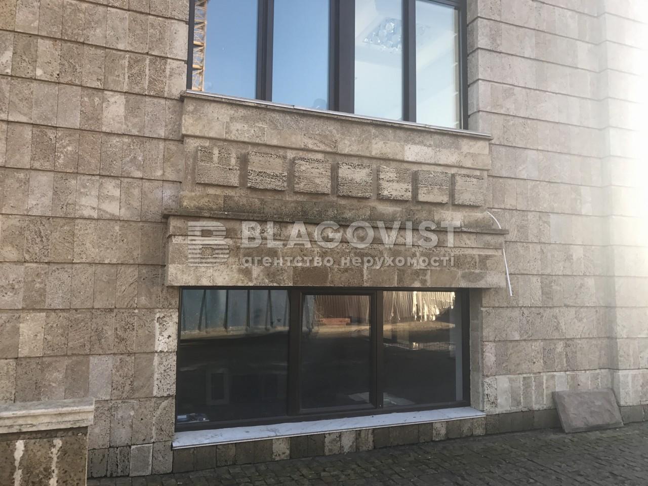 Офис, F-40282, Лукьяновский пер., Киев - Фото 8
