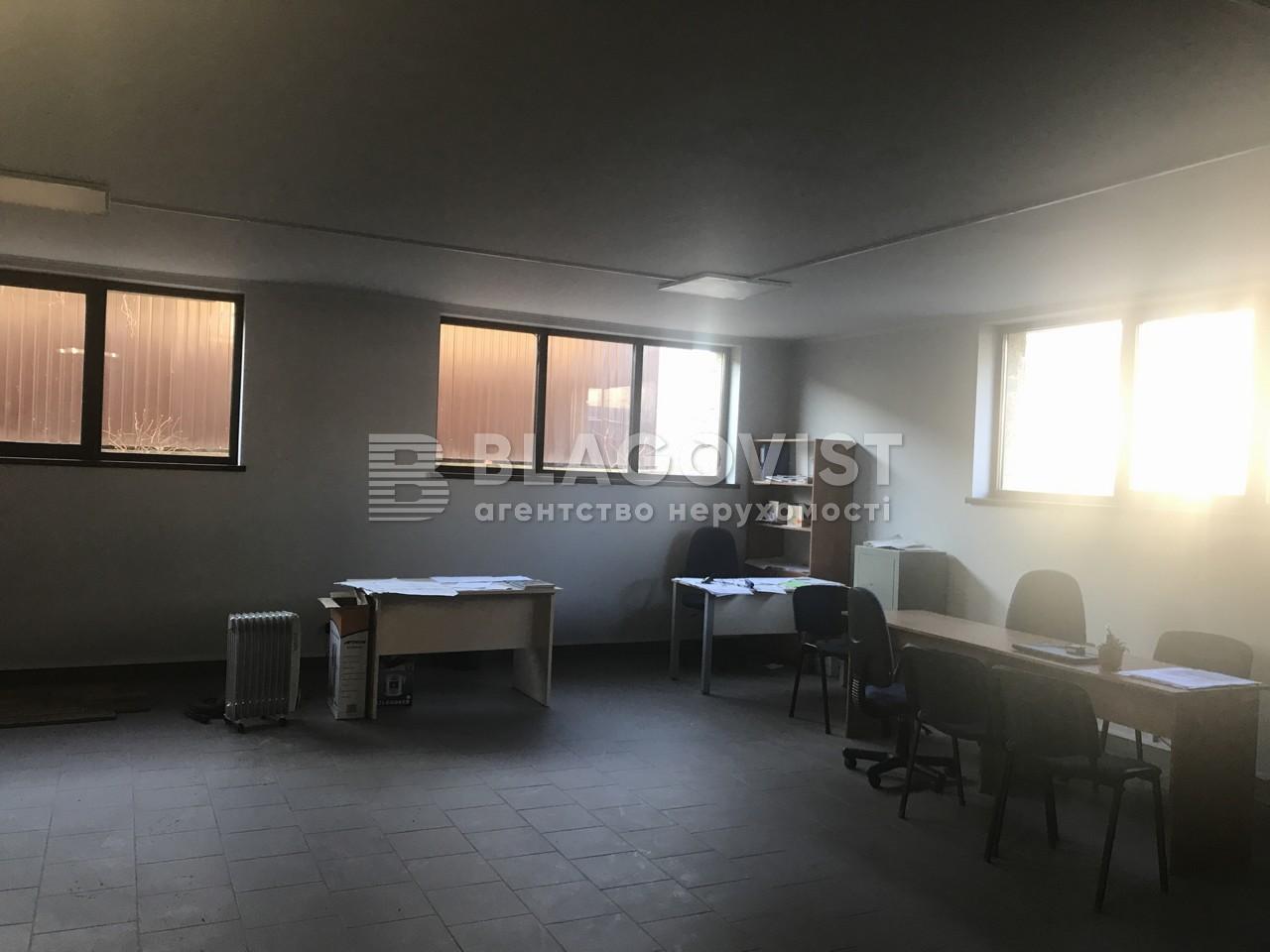 Офис, F-40282, Лукьяновский пер., Киев - Фото 10