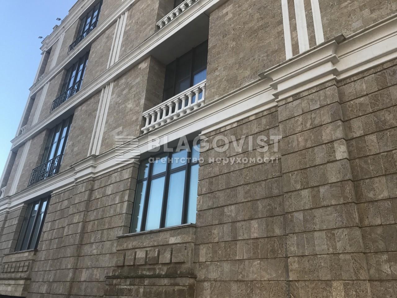 Офис, F-40283, Лукьяновский пер., Киев - Фото 7