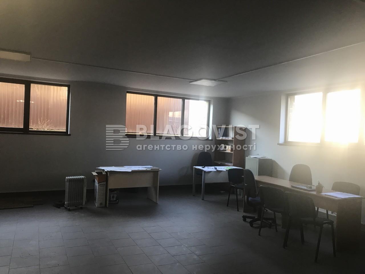 Офіс, F-40284, Лук'янівський пров., Київ - Фото 10