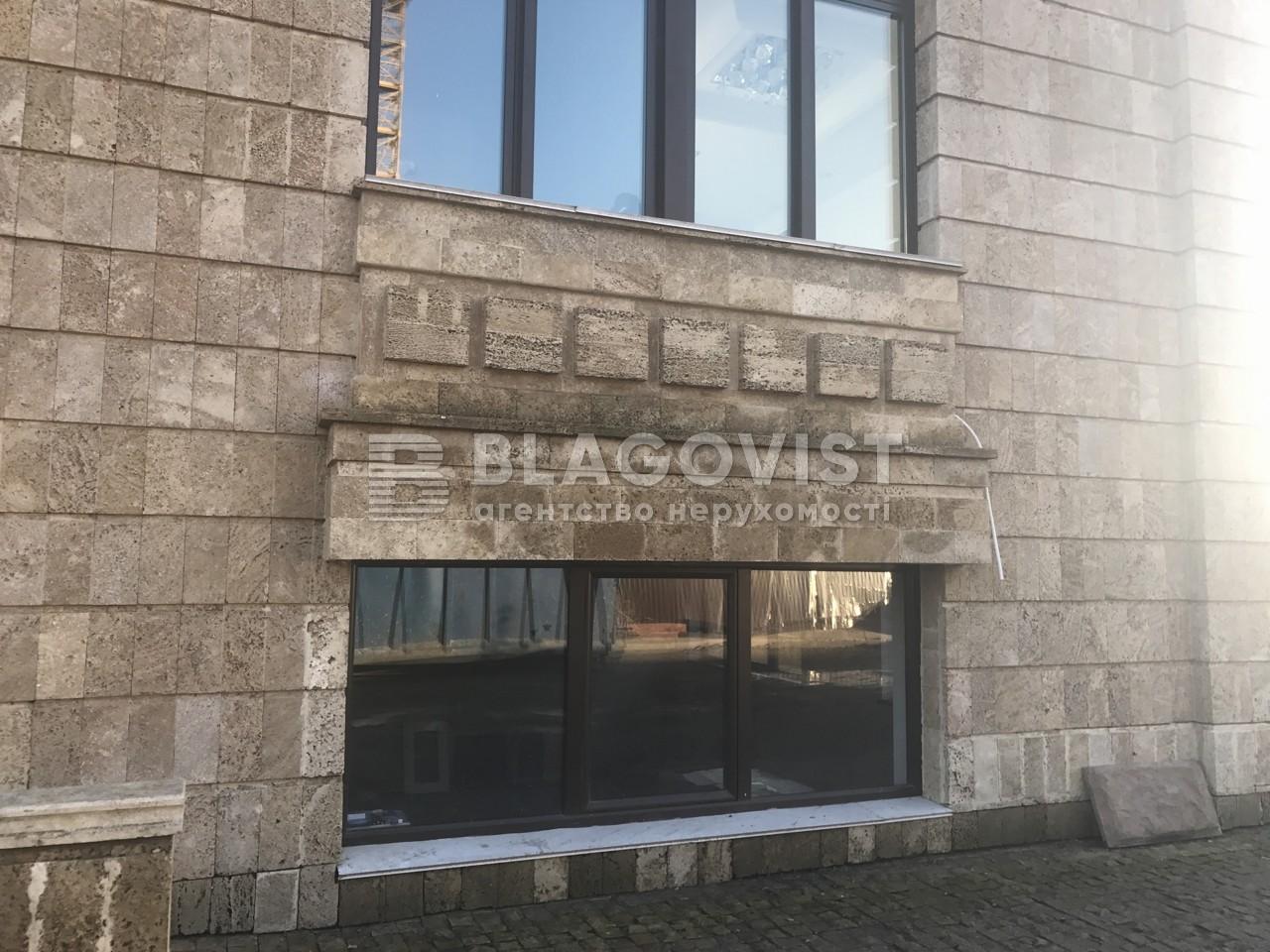 Офис, F-40285, Лукьяновский пер., Киев - Фото 8