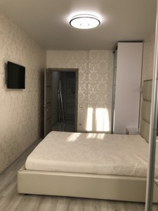 Квартира Бендукидзе Кахи, 2, Киев, Z-371246 - Фото 7