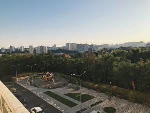Квартира Бендукидзе Кахи, 2, Киев, Z-371246 - Фото 13